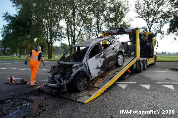 Henry-Wallinga©-Autobrand-DeLichtmis-Zwolle-15
