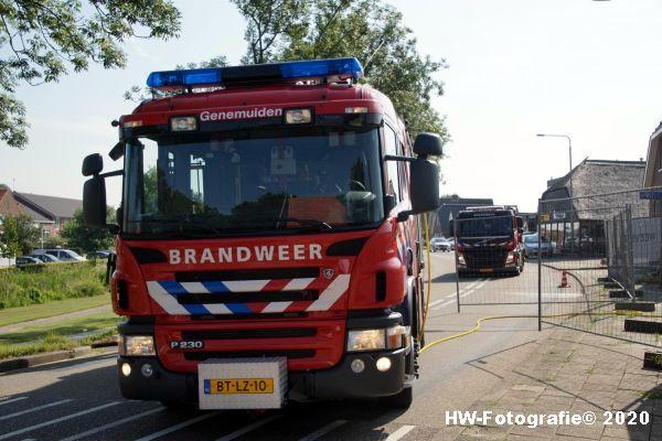 Henry-Wallinga©-Brand-Slooppand-Kamperzeedijk-03