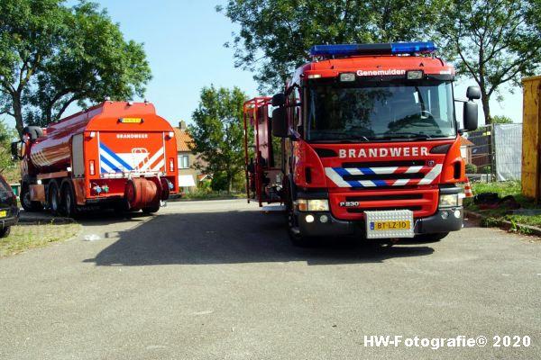 Henry-Wallinga©-Brand-Slooppand-Kamperzeedijk-05