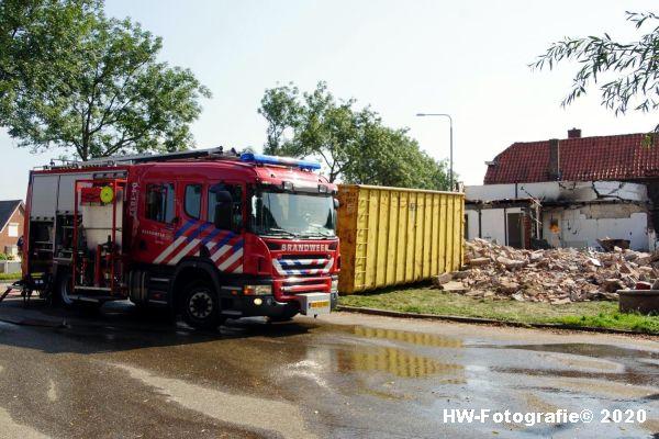 Henry-Wallinga©-Brand-Slooppand-Kamperzeedijk-07