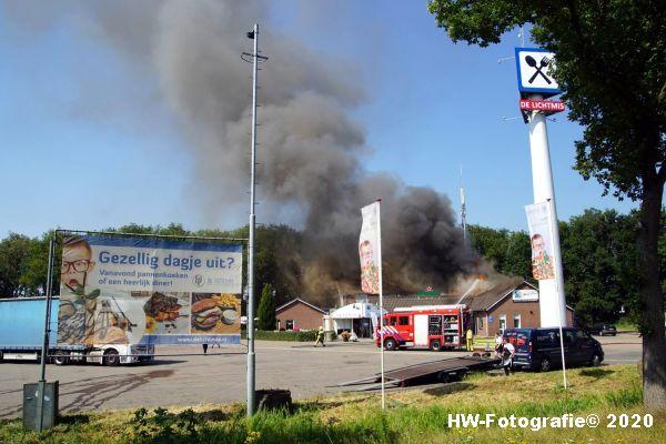 Henry-Wallinga©-Brand-Wegrestaurant-DeLichtmis-Zwolle-01