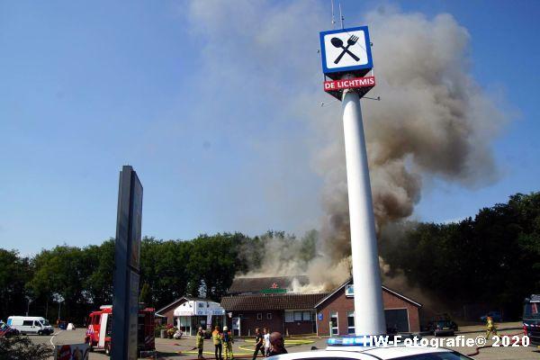 Henry-Wallinga©-Brand-Wegrestaurant-DeLichtmis-Zwolle-03