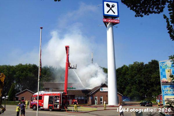 Henry-Wallinga©-Brand-Wegrestaurant-DeLichtmis-Zwolle-04