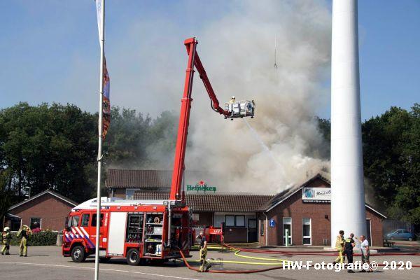 Henry-Wallinga©-Brand-Wegrestaurant-DeLichtmis-Zwolle-05