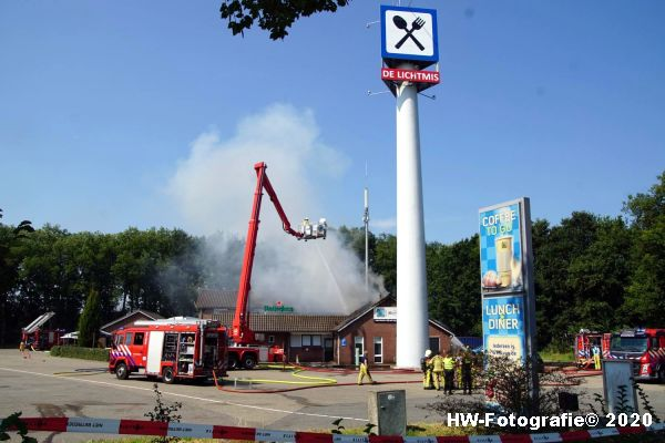 Henry-Wallinga©-Brand-Wegrestaurant-DeLichtmis-Zwolle-07