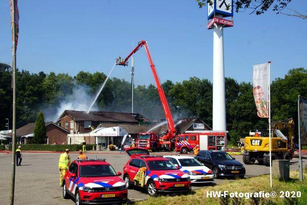 Henry-Wallinga©-Brand-Wegrestaurant-DeLichtmis-Zwolle-11