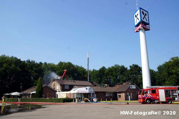 Henry-Wallinga©-Brand-Wegrestaurant-DeLichtmis-Zwolle-14