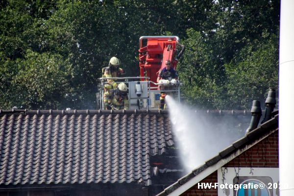 Henry-Wallinga©-Brand-Wegrestaurant-DeLichtmis-Zwolle-15