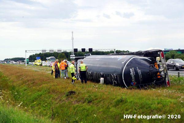 Henry-Wallinga©-Eenzijdig-Ongeval-A28-Staphorst-01
