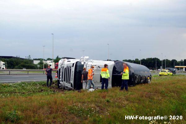 Henry-Wallinga©-Eenzijdig-Ongeval-A28-Staphorst-02
