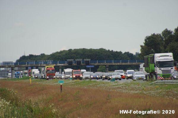 Henry-Wallinga©-Eenzijdig-Ongeval-A28-Staphorst-03