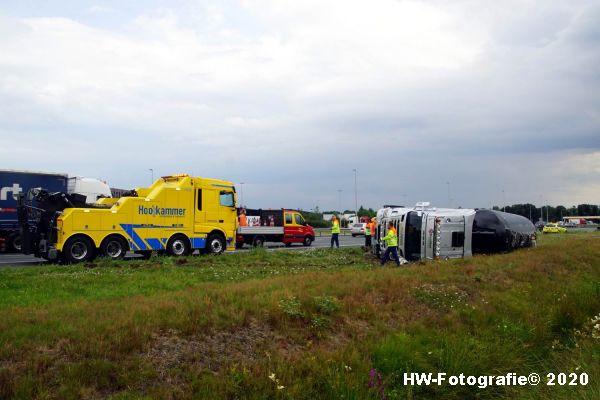 Henry-Wallinga©-Eenzijdig-Ongeval-A28-Staphorst-04