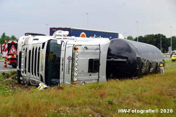 Henry-Wallinga©-Eenzijdig-Ongeval-A28-Staphorst-05