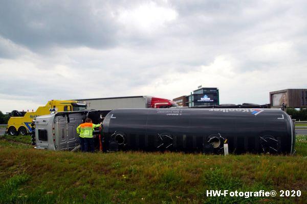 Henry-Wallinga©-Eenzijdig-Ongeval-A28-Staphorst-07