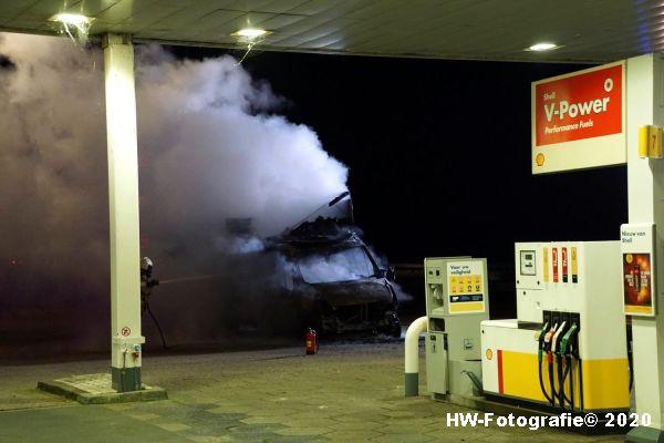 Henry-Wallinga©-Brand-Tankstation-Haerst-Zwolle-01