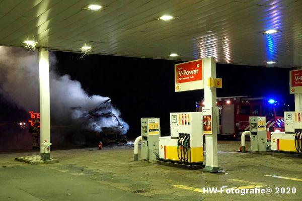 Henry-Wallinga©-Brand-Tankstation-Haerst-Zwolle-02