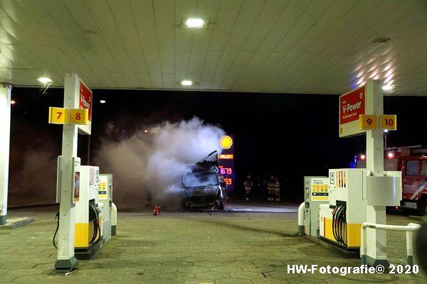 Henry-Wallinga©-Brand-Tankstation-Haerst-Zwolle-04
