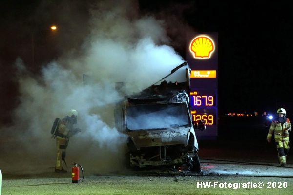 Henry-Wallinga©-Brand-Tankstation-Haerst-Zwolle-05