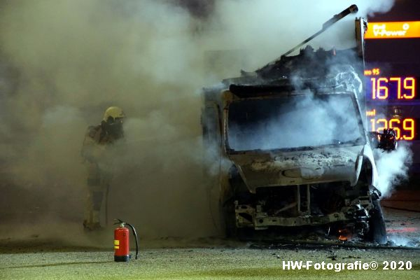 Henry-Wallinga©-Brand-Tankstation-Haerst-Zwolle-06