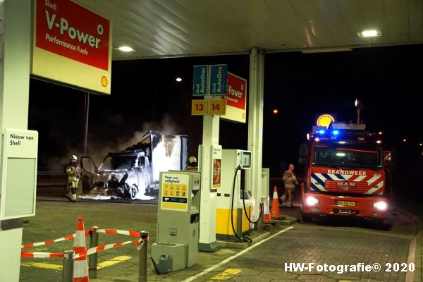Henry-Wallinga©-Brand-Tankstation-Haerst-Zwolle-08