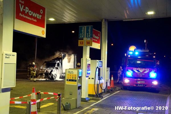 Henry-Wallinga©-Brand-Tankstation-Haerst-Zwolle-09