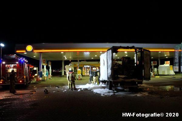 Henry-Wallinga©-Brand-Tankstation-Haerst-Zwolle-13