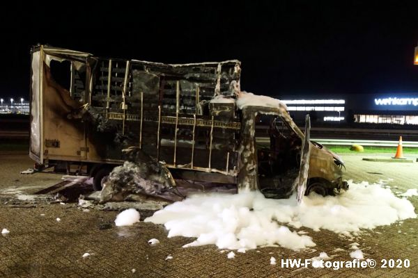 Henry-Wallinga©-Brand-Tankstation-Haerst-Zwolle-15