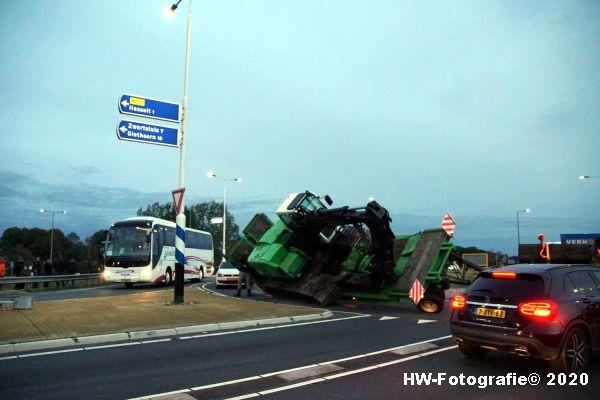 Henry-Wallinga©-Ongeval-Rotonde-N331-Hasselt01