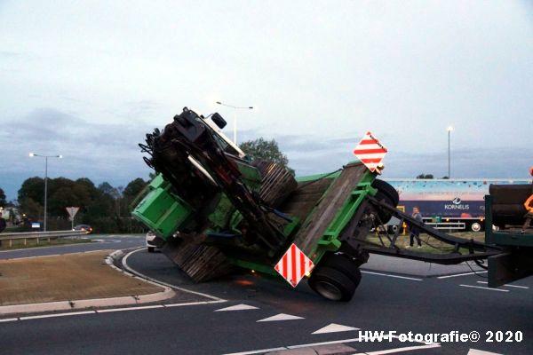 Henry-Wallinga©-Ongeval-Rotonde-N331-Hasselt02