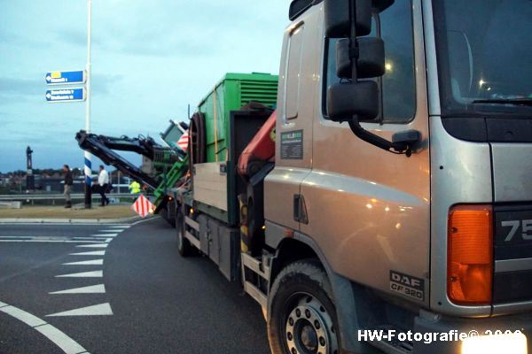 Henry-Wallinga©-Ongeval-Rotonde-N331-Hasselt03