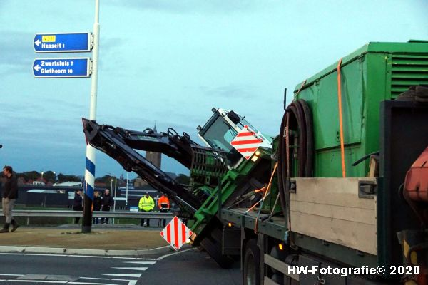 Henry-Wallinga©-Ongeval-Rotonde-N331-Hasselt04