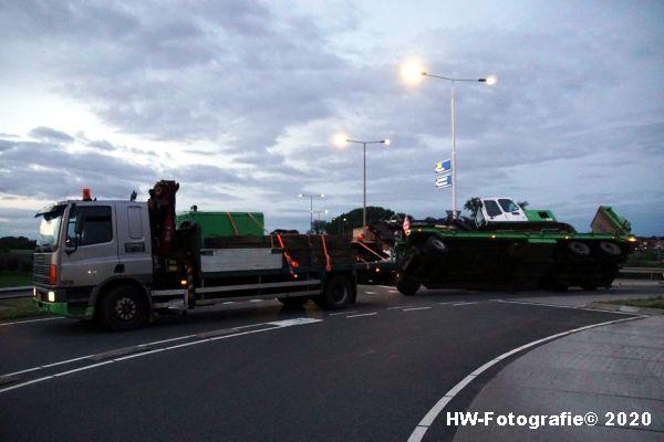 Henry-Wallinga©-Ongeval-Rotonde-N331-Hasselt05