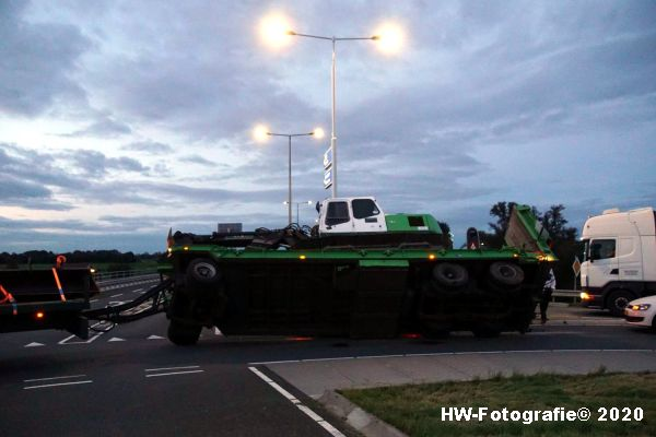 Henry-Wallinga©-Ongeval-Rotonde-N331-Hasselt06