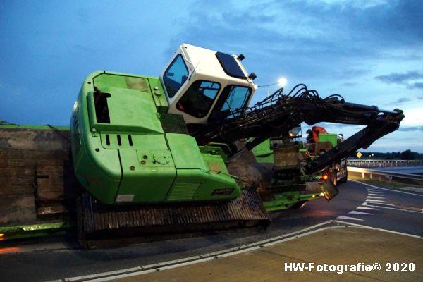 Henry-Wallinga©-Ongeval-Rotonde-N331-Hasselt07