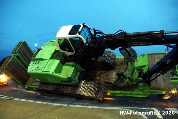 Henry-Wallinga©-Ongeval-Rotonde-N331-Hasselt08