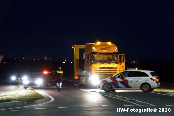 Henry-Wallinga©-Ongeval-Rotonde-N331-Hasselt09