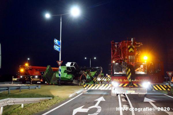Henry-Wallinga©-Ongeval-Rotonde-N331-Hasselt10