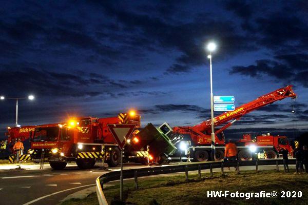 Henry-Wallinga©-Ongeval-Rotonde-N331-Hasselt11