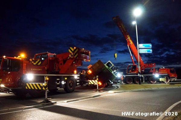 Henry-Wallinga©-Ongeval-Rotonde-N331-Hasselt12