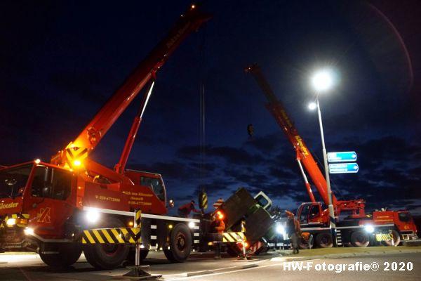 Henry-Wallinga©-Ongeval-Rotonde-N331-Hasselt13