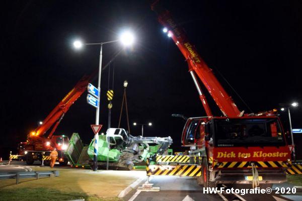 Henry-Wallinga©-Ongeval-Rotonde-N331-Hasselt14