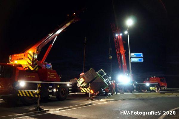 Henry-Wallinga©-Ongeval-Rotonde-N331-Hasselt15