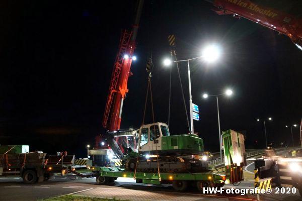 Henry-Wallinga©-Ongeval-Rotonde-N331-Hasselt16