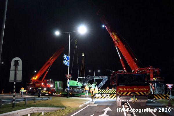 Henry-Wallinga©-Ongeval-Rotonde-N331-Hasselt17