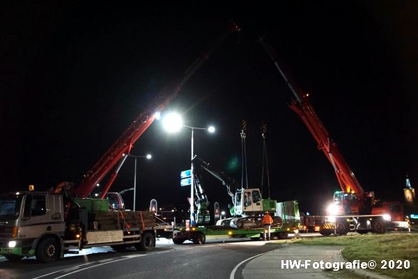 Henry-Wallinga©-Ongeval-Rotonde-N331-Hasselt19