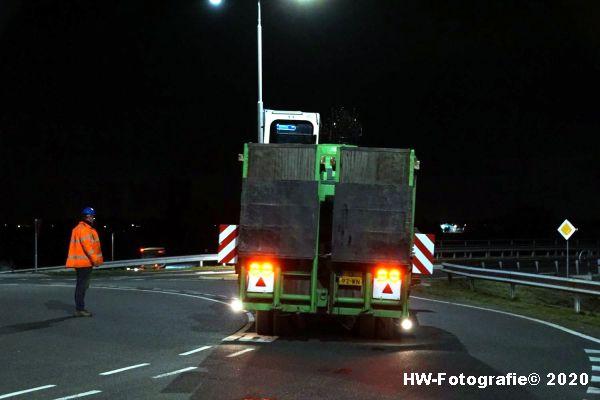 Henry-Wallinga©-Ongeval-Rotonde-N331-Hasselt20
