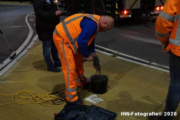 Henry-Wallinga©-Ongeval-Rotonde-N331-Hasselt21