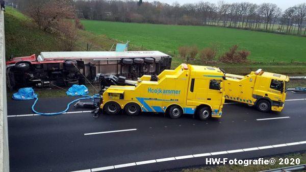 Henry-Wallinga©-Berging-Vrachtwagen-DeWijk-01