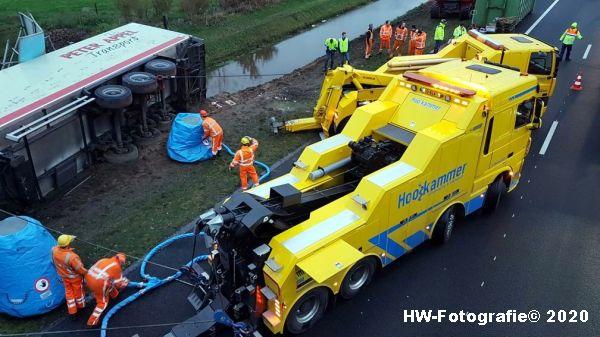 Henry-Wallinga©-Berging-Vrachtwagen-DeWijk-05