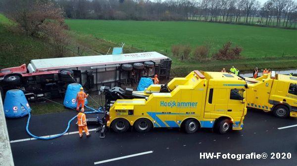Henry-Wallinga©-Berging-Vrachtwagen-DeWijk-06